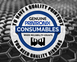 Genuine Printronix Consumables, Africa